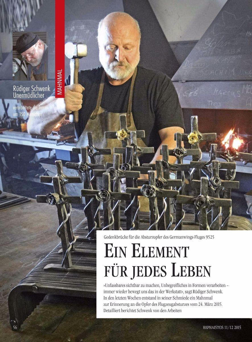56_57_Schwenk-Gedenkskulptur_Layout_HEP-1